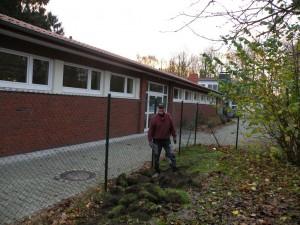 Foerderverein-PGS-Meppen Weidengang 073