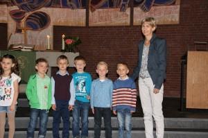 PGS-Meppen Einschulung 2016 005