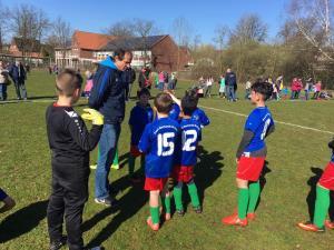 PGS-Meppen Fussballturnier 002