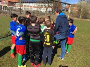 PGS-Meppen Fussballturnier 004