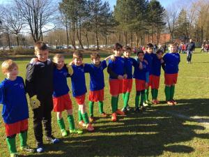 PGS-Meppen Fussballturnier 005