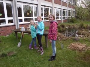 PGS-Meppen Gartenaktion 2016 005