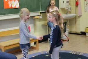 PGS-Meppen Projekttage 004