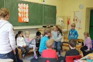 PGS-Meppen Projekttage 009