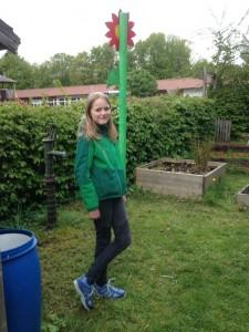 PGS-Meppen Schulgartenaktion 008