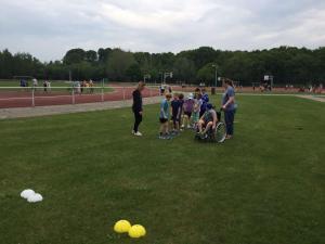 PGS-Meppen Sport-und-Spielefest 004