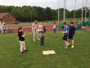 PGS-Meppen Sport-und-Spielefest 007