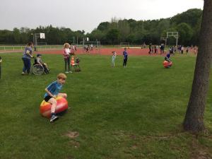 PGS-Meppen Sport-und-Spielefest 012