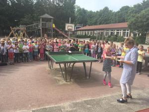 PGS-Meppen Sport-und-Spielefest 018