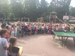 PGS-Meppen Sport-und-Spielefest 019